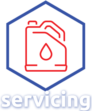 online car service booking system